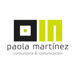 Paola Martínez Consultoría