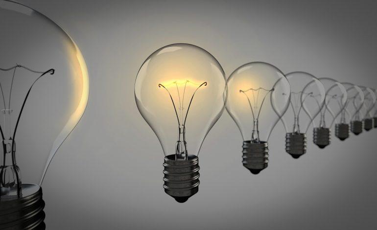 """Liderar con visión, inspiración e integridad.. ante la """"nueva normalidad"""" post COVID-19"""