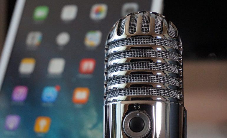 El podcast dentro de la estrategia de marketing digital