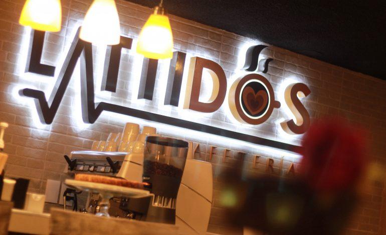 Lattidos Cafetería: el romanticismo hecho sabor en Toluca