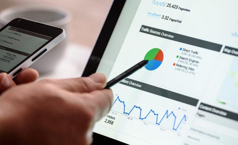 Lean Company… una visión para empresas competitivas