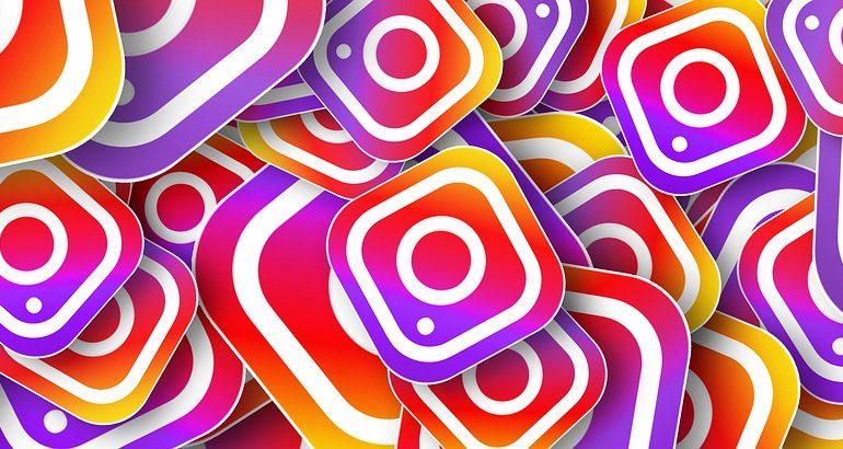Cómo organizar el contenido para tu perfil en Instagram