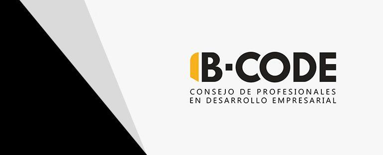 B-CODE, un ejemplo cuando la unión hace la fuerza